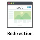 記事の引っ越しはWordPressのプラグイン「Redirection」があれば簡単に移行できるよ